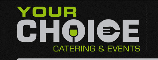Your Choice Catering Medemblik